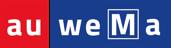 auwema logo